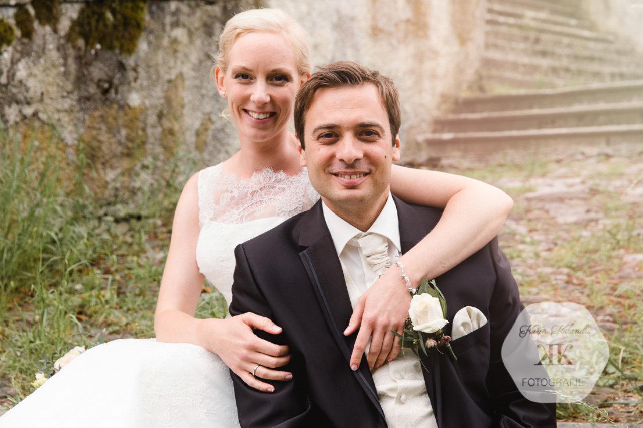 Hochzeitsreportage Astrid & Thomas #27
