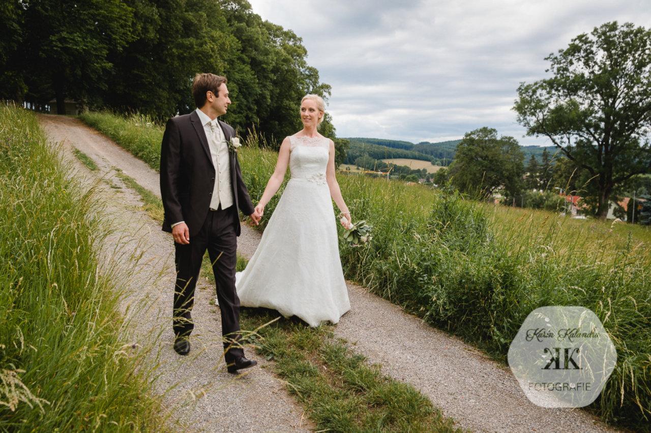 Hochzeitsreportage Astrid & Thomas #34