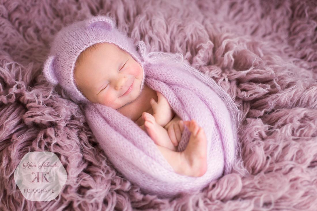 Babyfotografie Wien #4