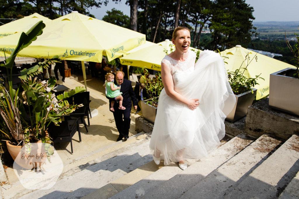 Hochzeitsbilder #12
