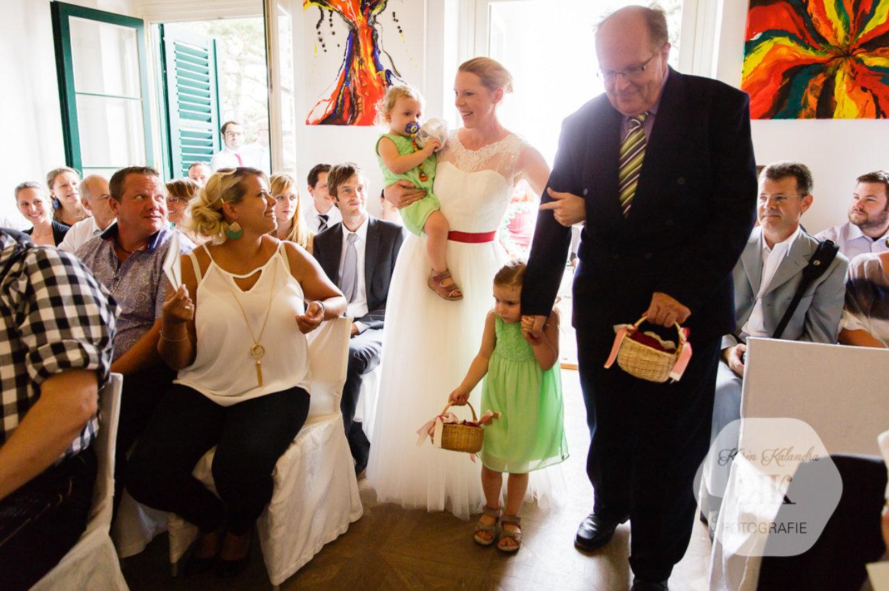 Hochzeitsbilder #14