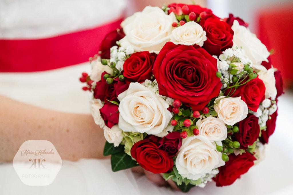 Hochzeitsbilder #25