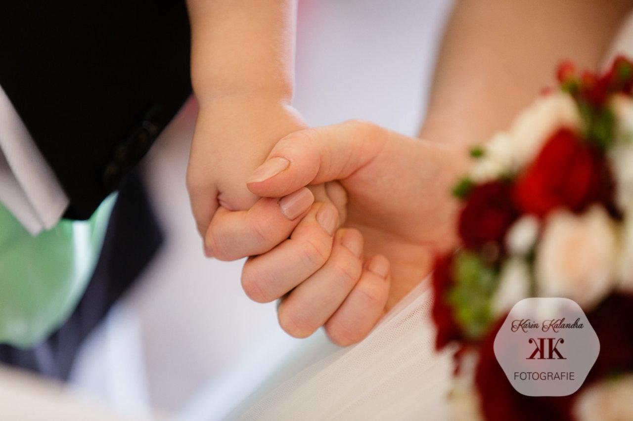 Hochzeitsbilder #24
