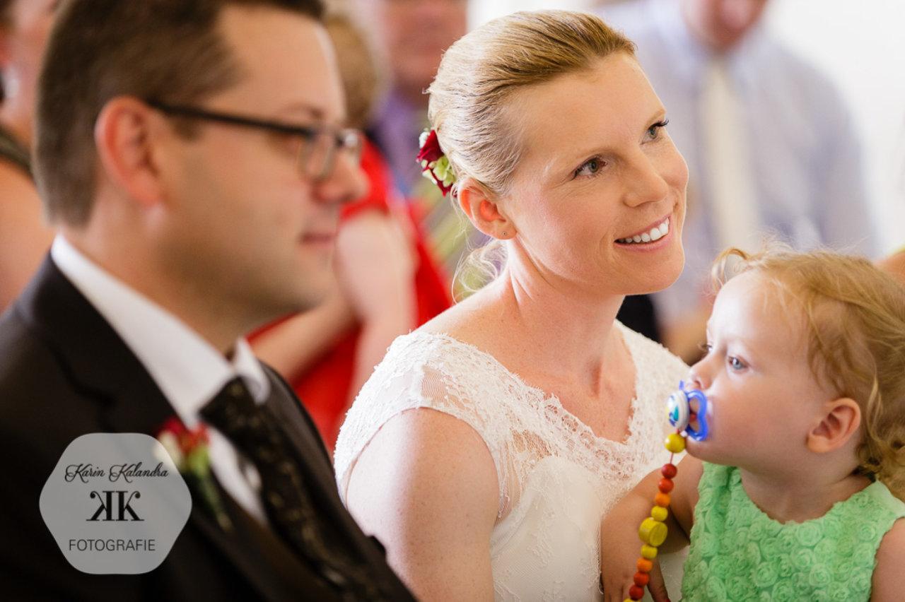Hochzeitsbilder #19