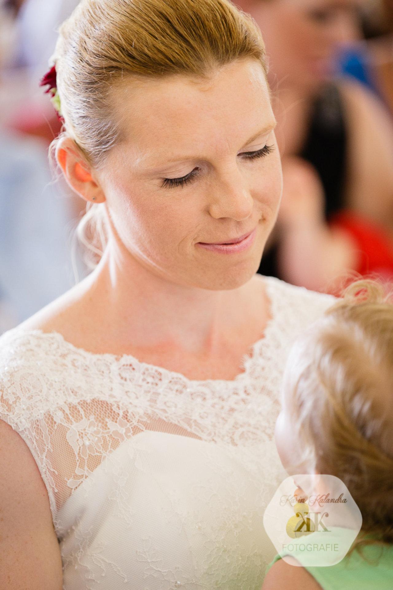 Hochzeitsbilder #22
