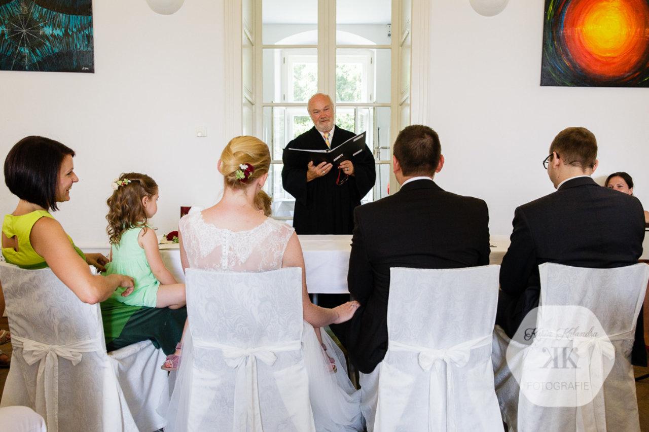 Hochzeitsbilder #18