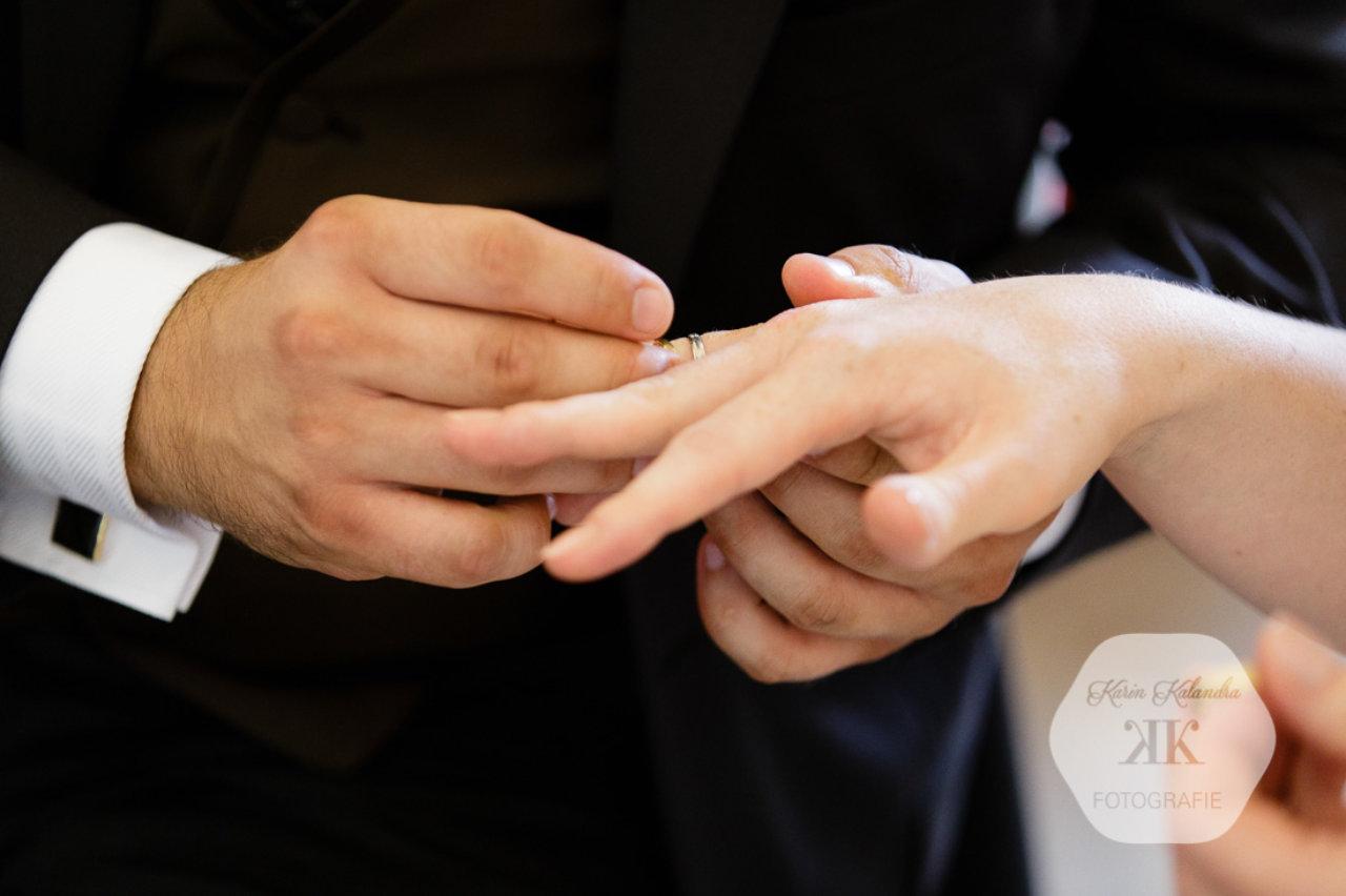 Hochzeitsbilder #28