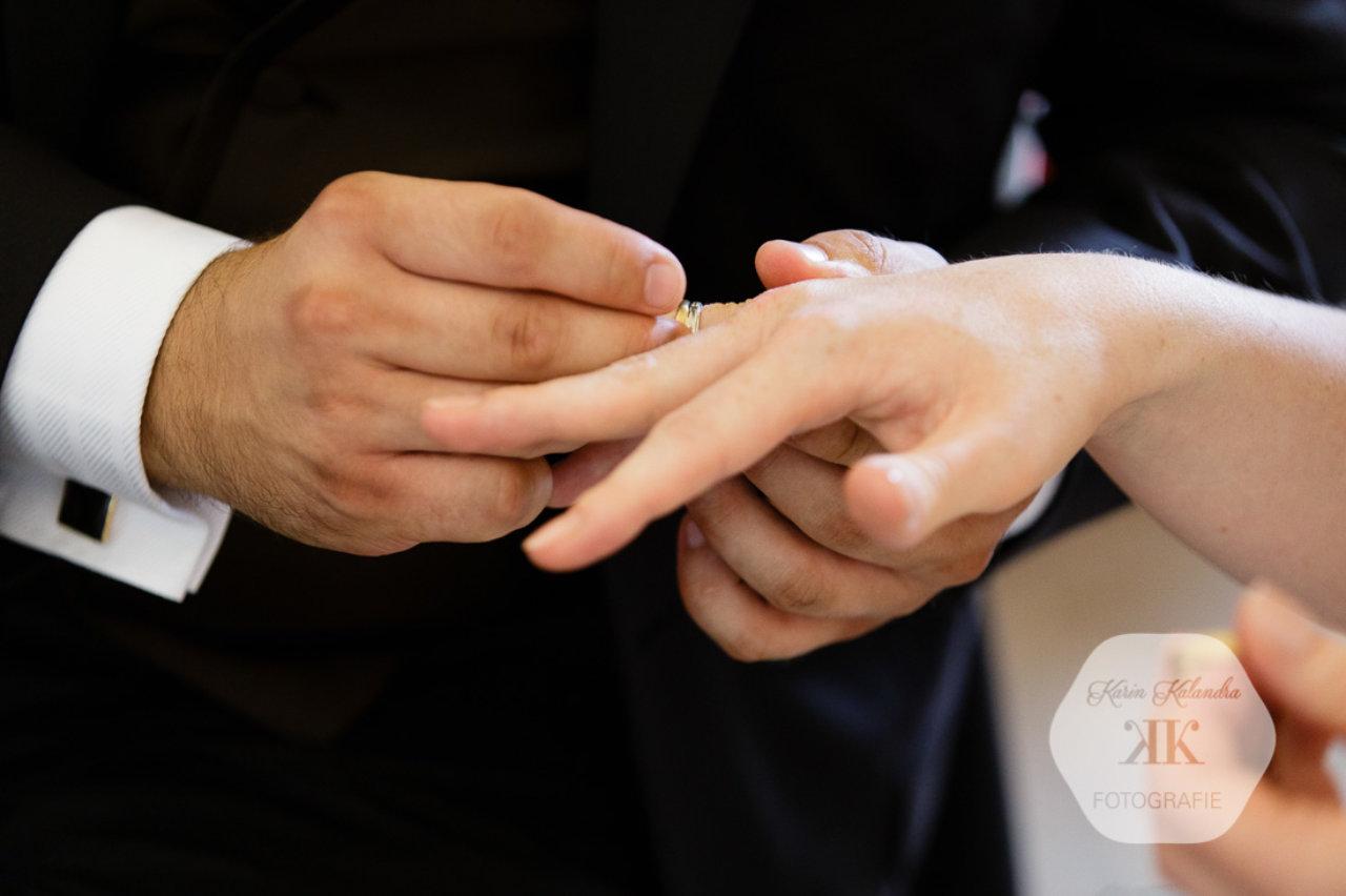 Hochzeitsbilder #29