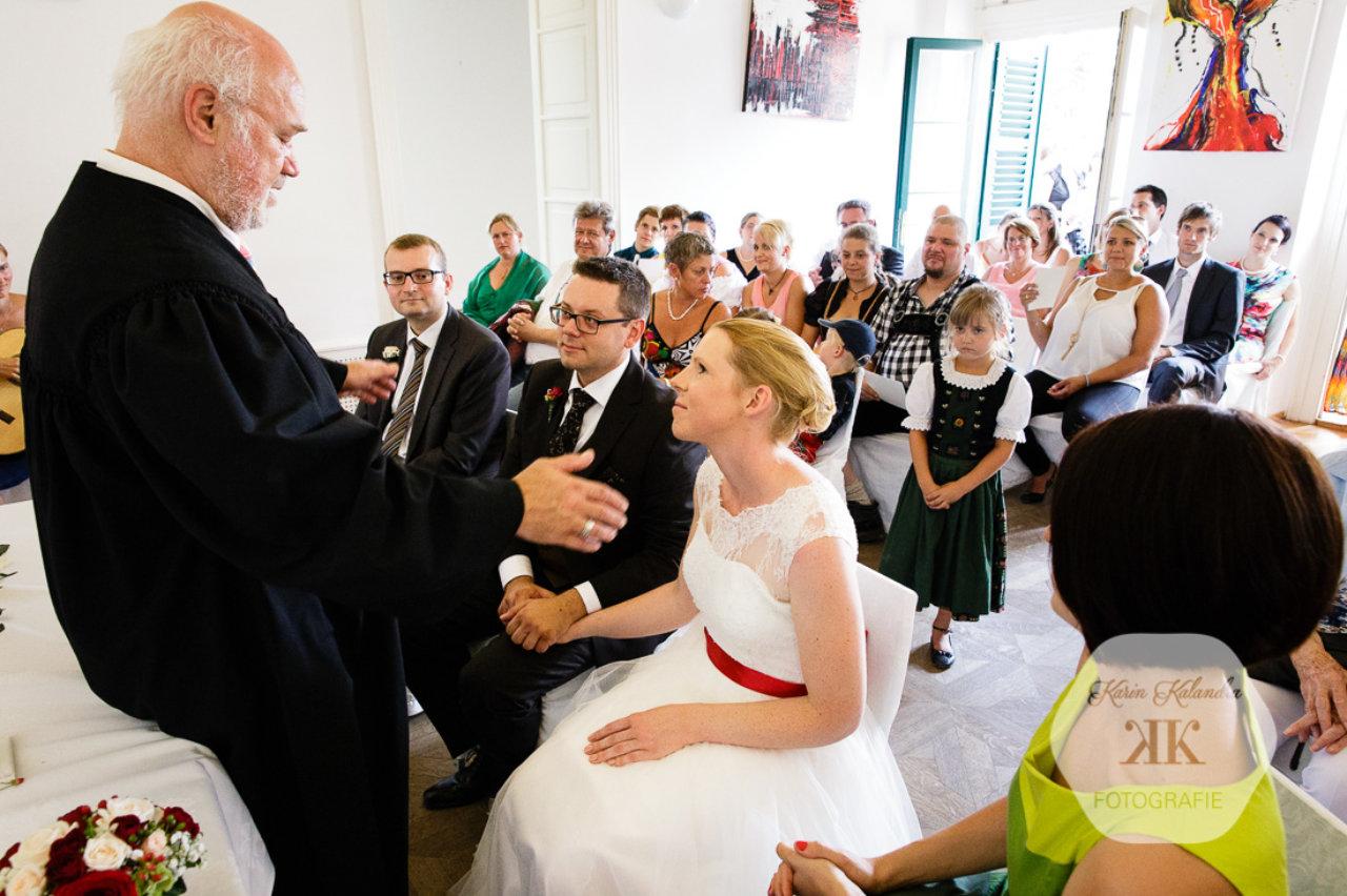 Hochzeitsbilder #27