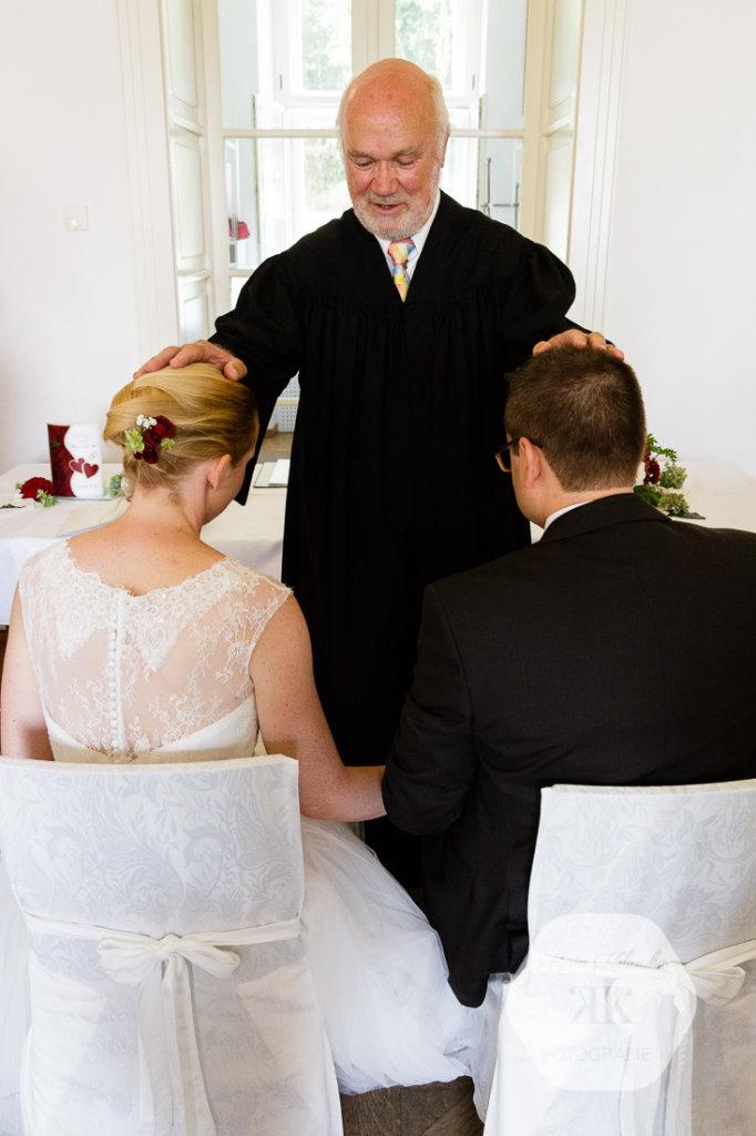 Hochzeitsbilder #31