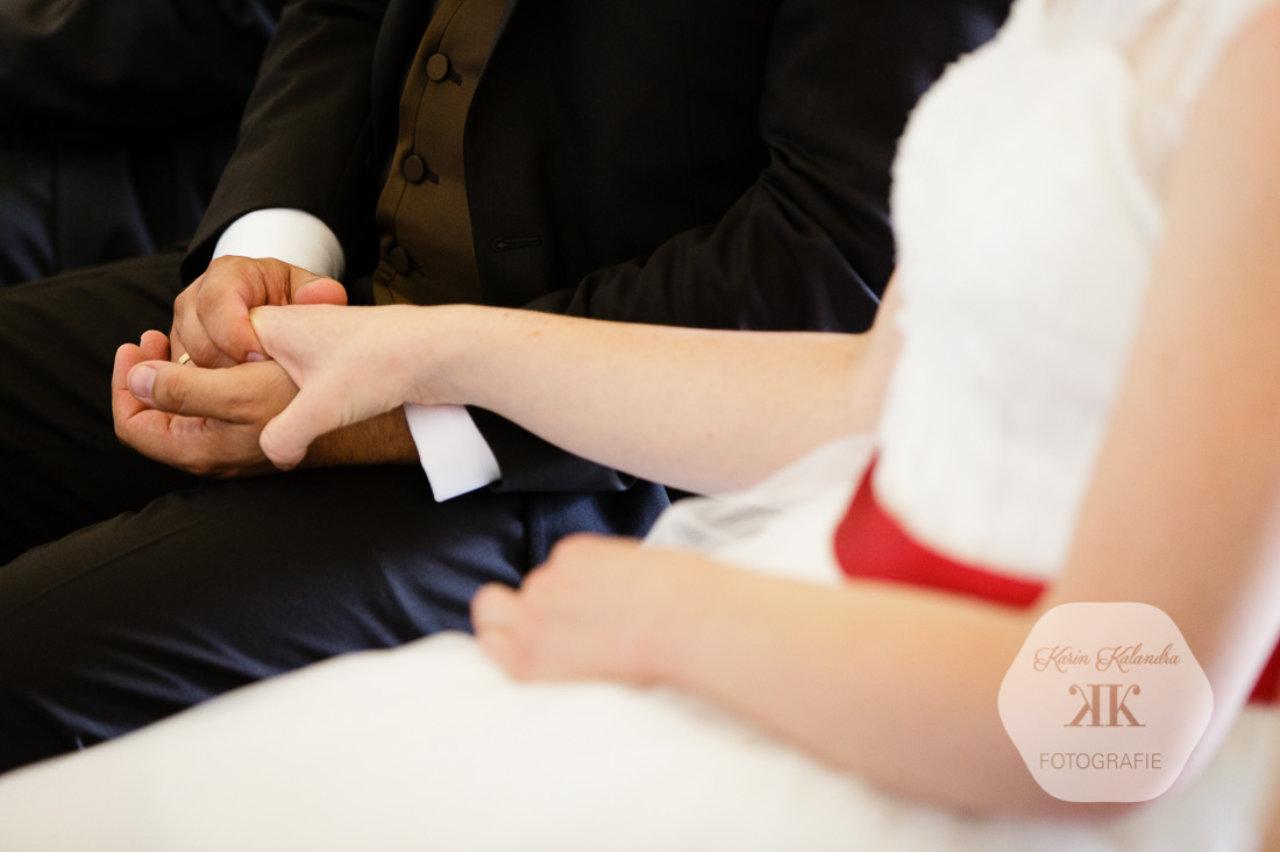 Hochzeitsbilder #33
