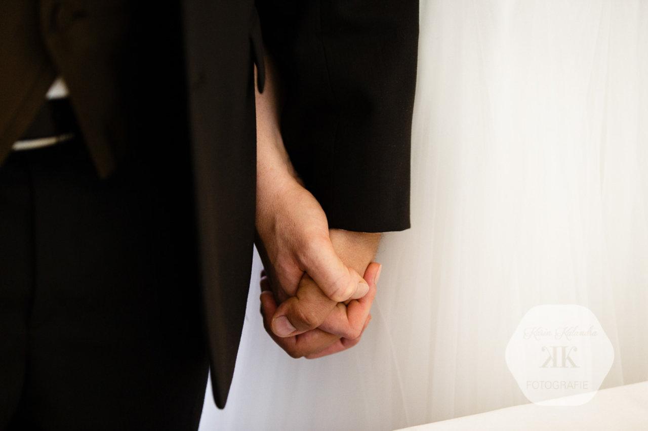 Hochzeitsbilder #36