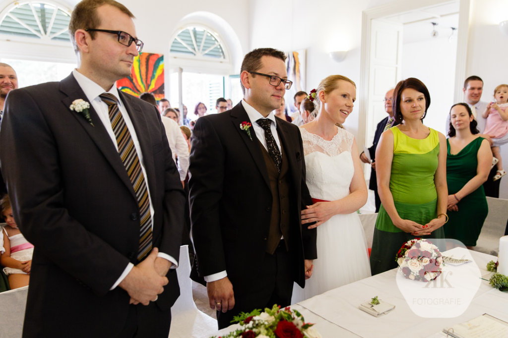 Hochzeitsbilder #30