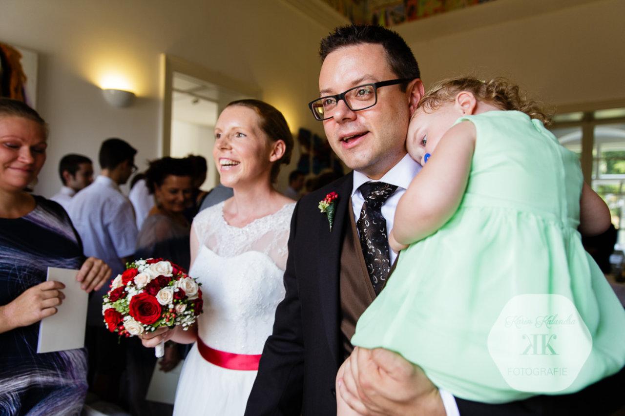 Hochzeitsbilder #37