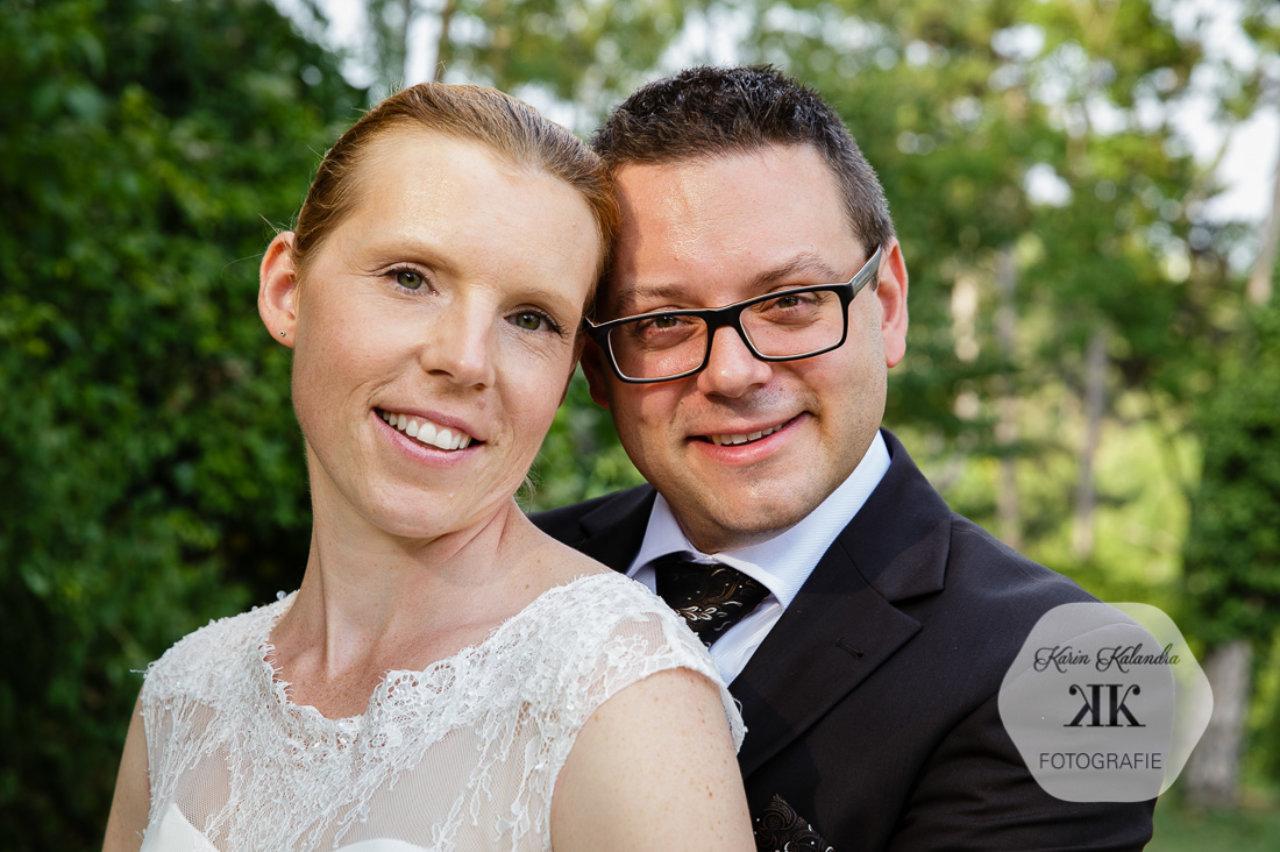 Hochzeitsbilder #45