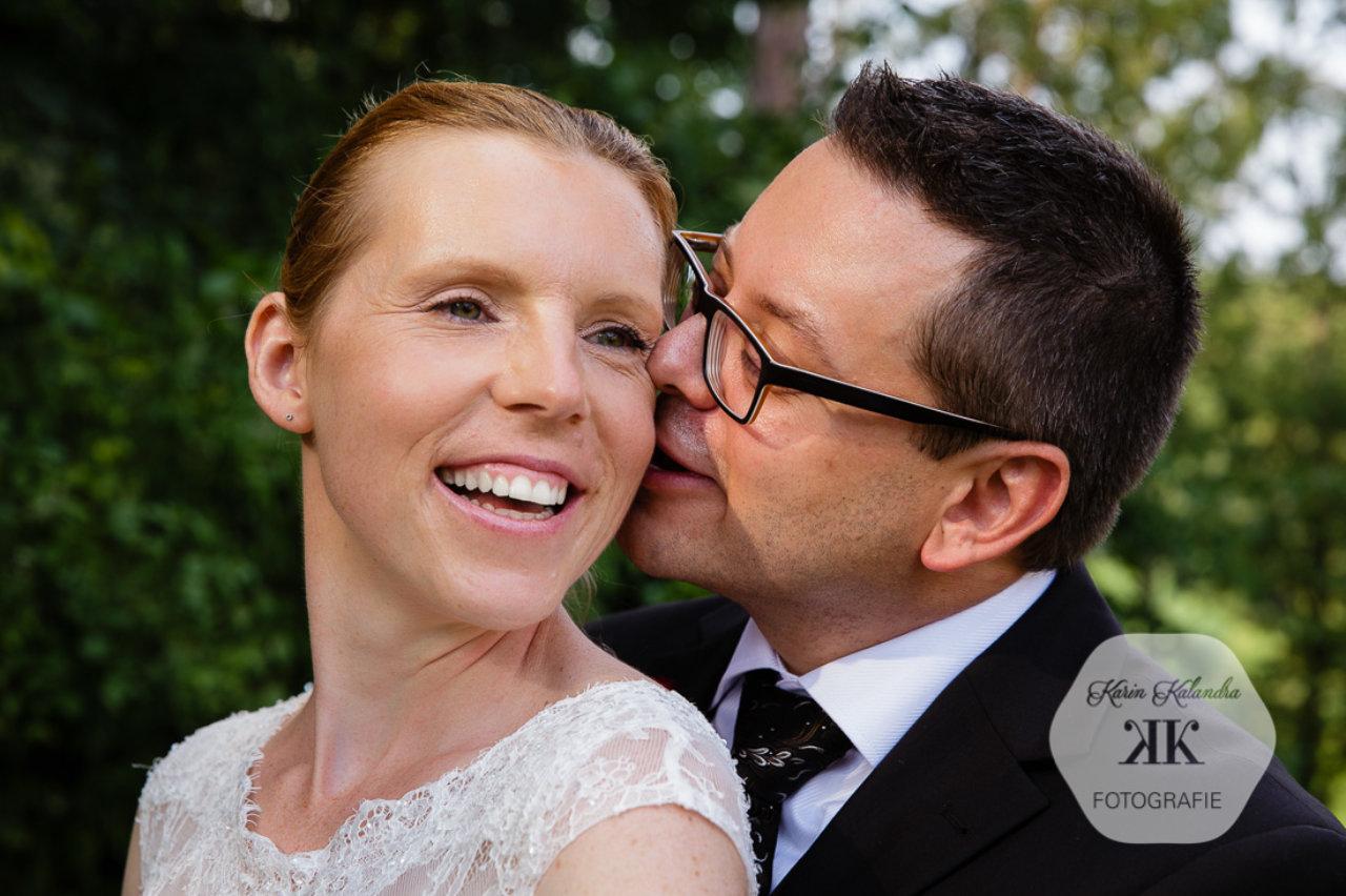 Hochzeitsbilder #47