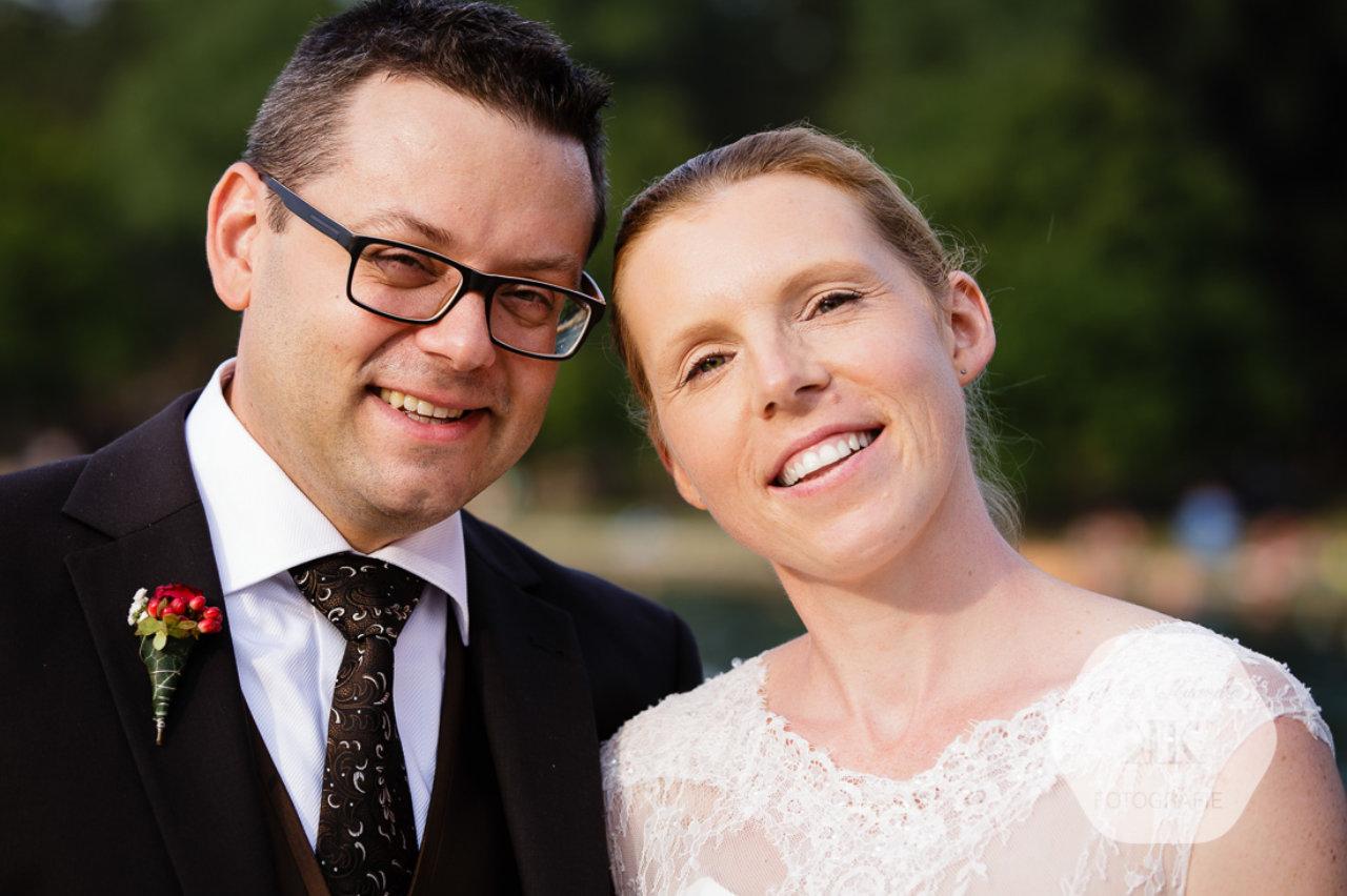 Hochzeitsbilder #48