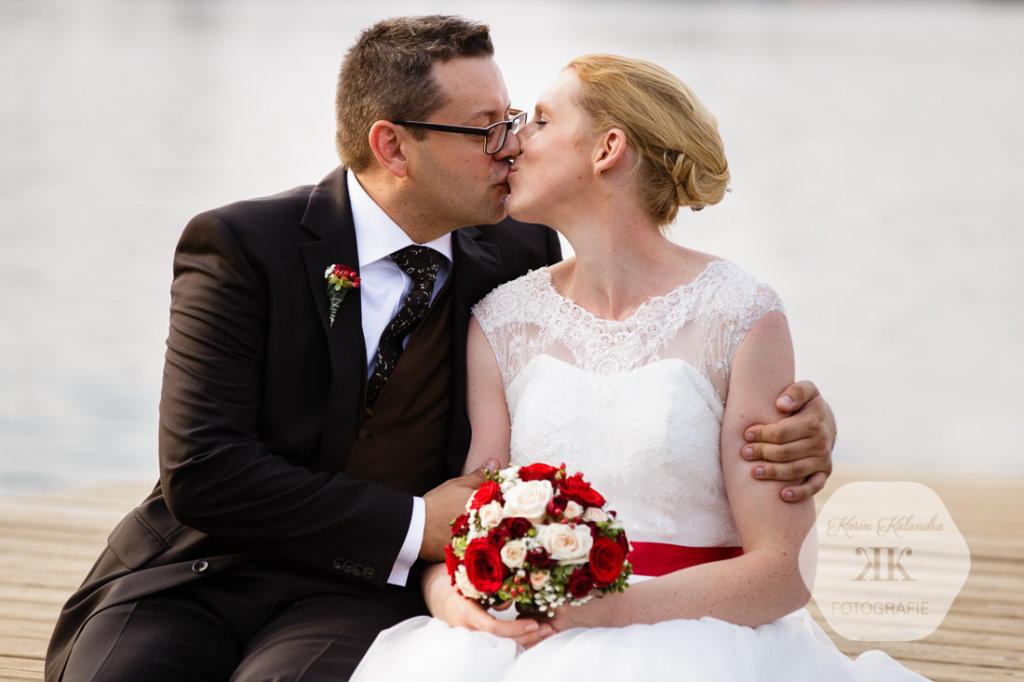 Hochzeitsbilder #49