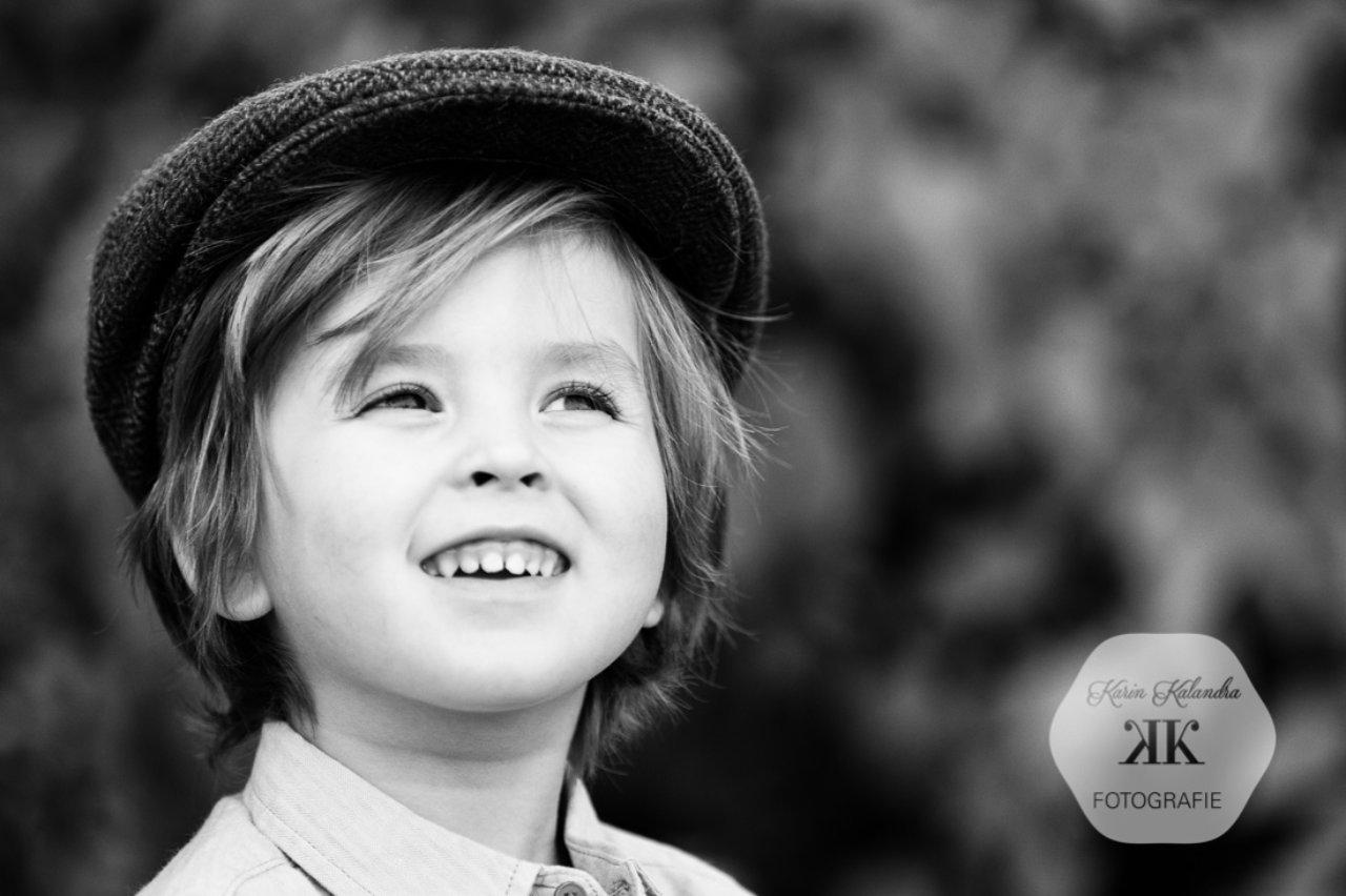 Kinderfotografie Wien #5