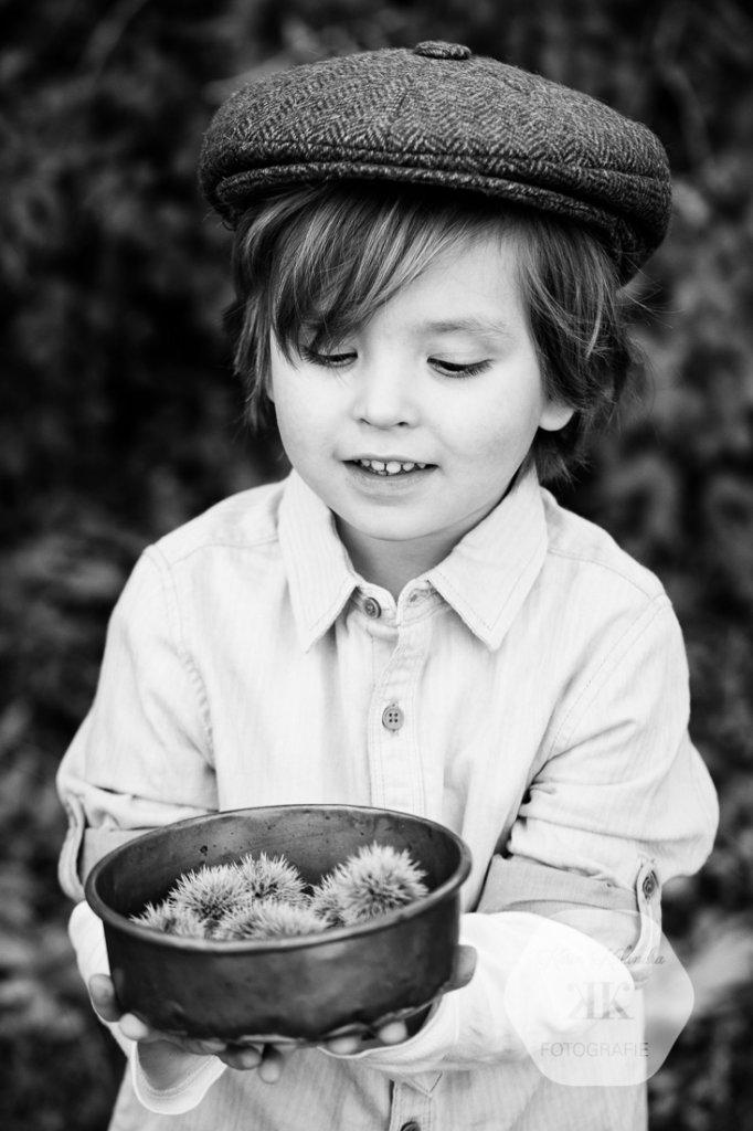 Kinderfotografie Wien #6