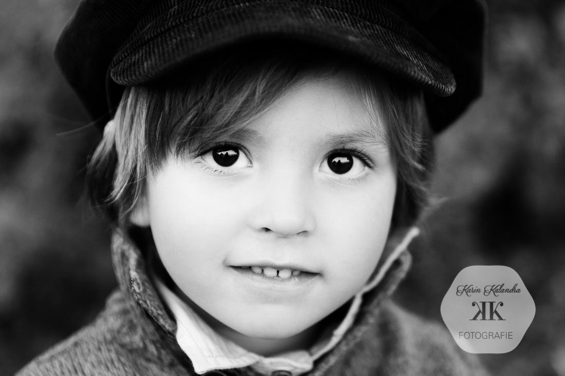 Kinderfotografie Wien #8
