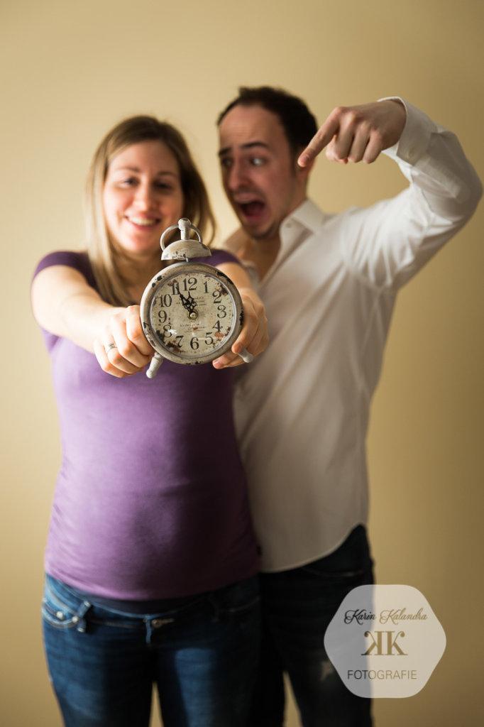 Schwangerschaftsfotografie #13