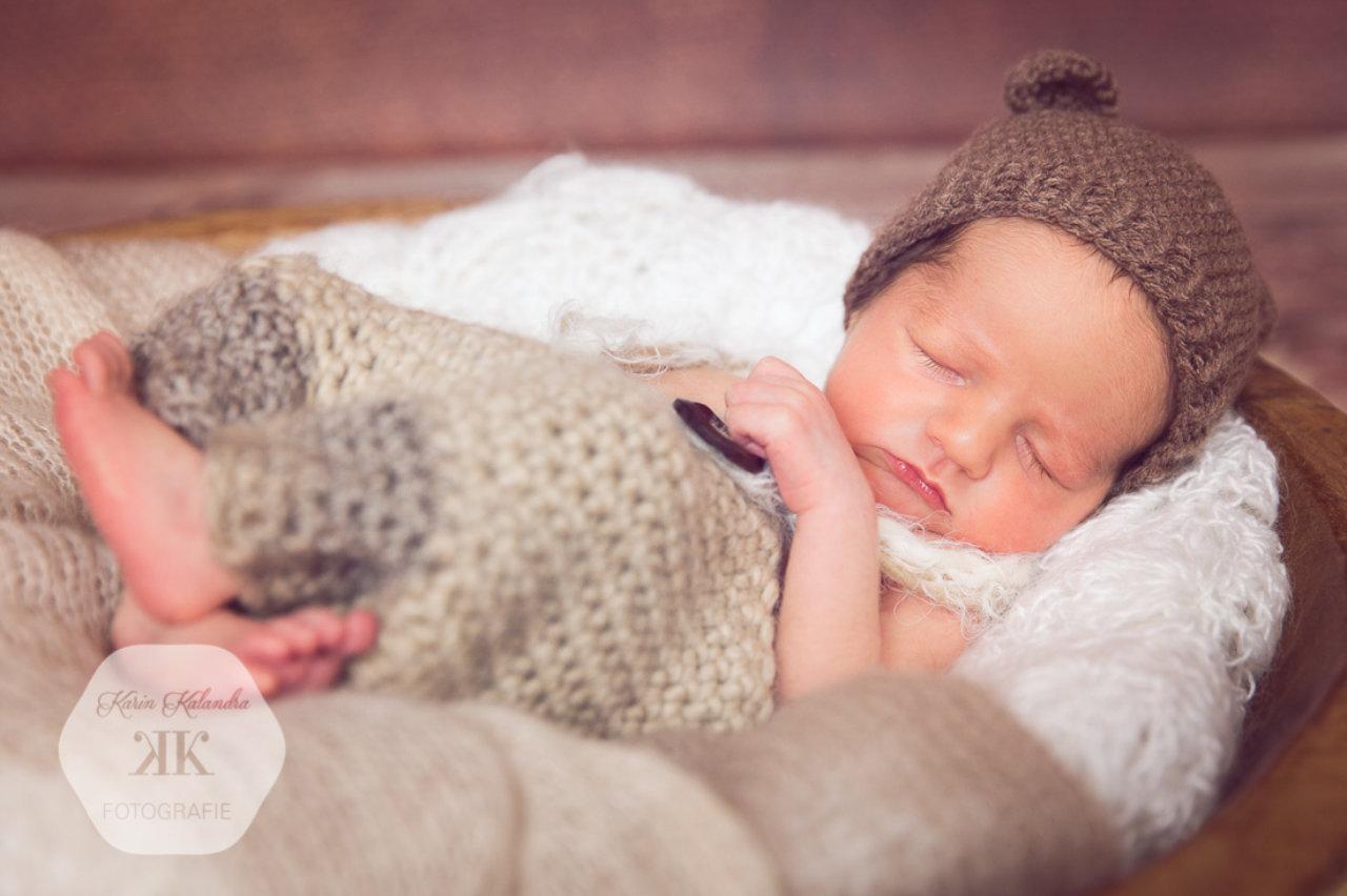 Neugeborenenfotografie Wien und Umgebung #3