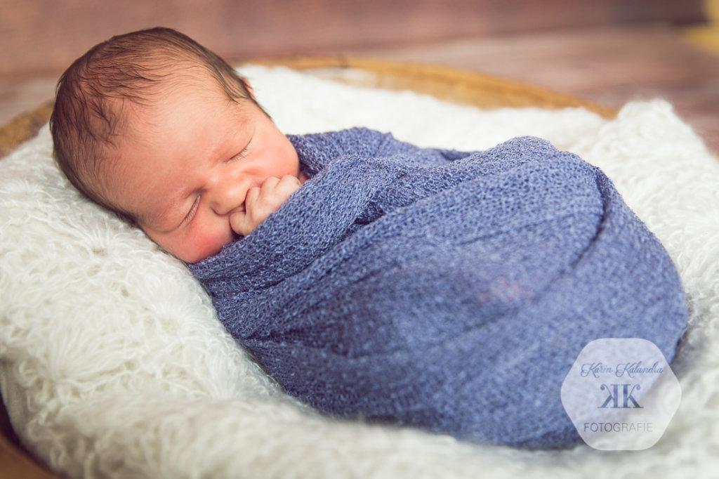 Neugeborenenfotografie Wien und Umgebung #7