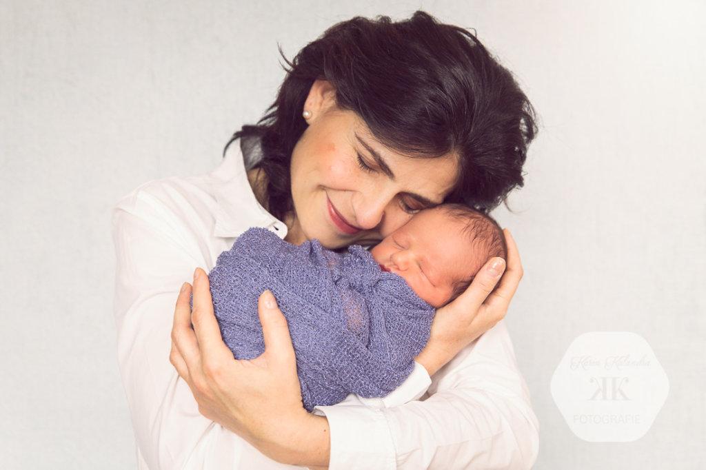 Neugeborenenfotografie Wien und Umgebung #9
