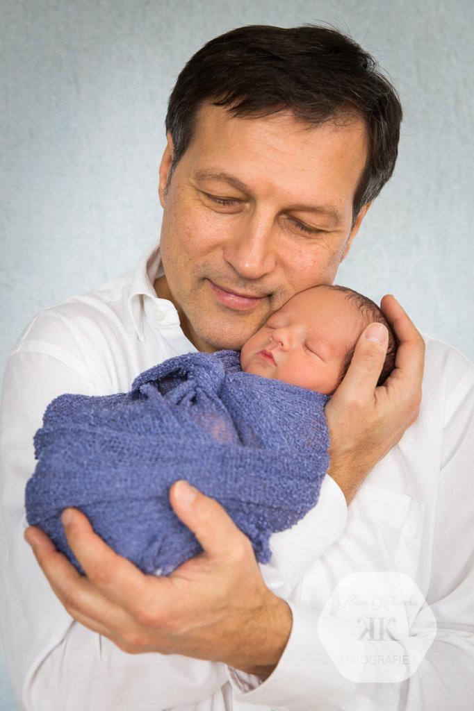 Neugeborenenfotografie Wien und Umgebung #11