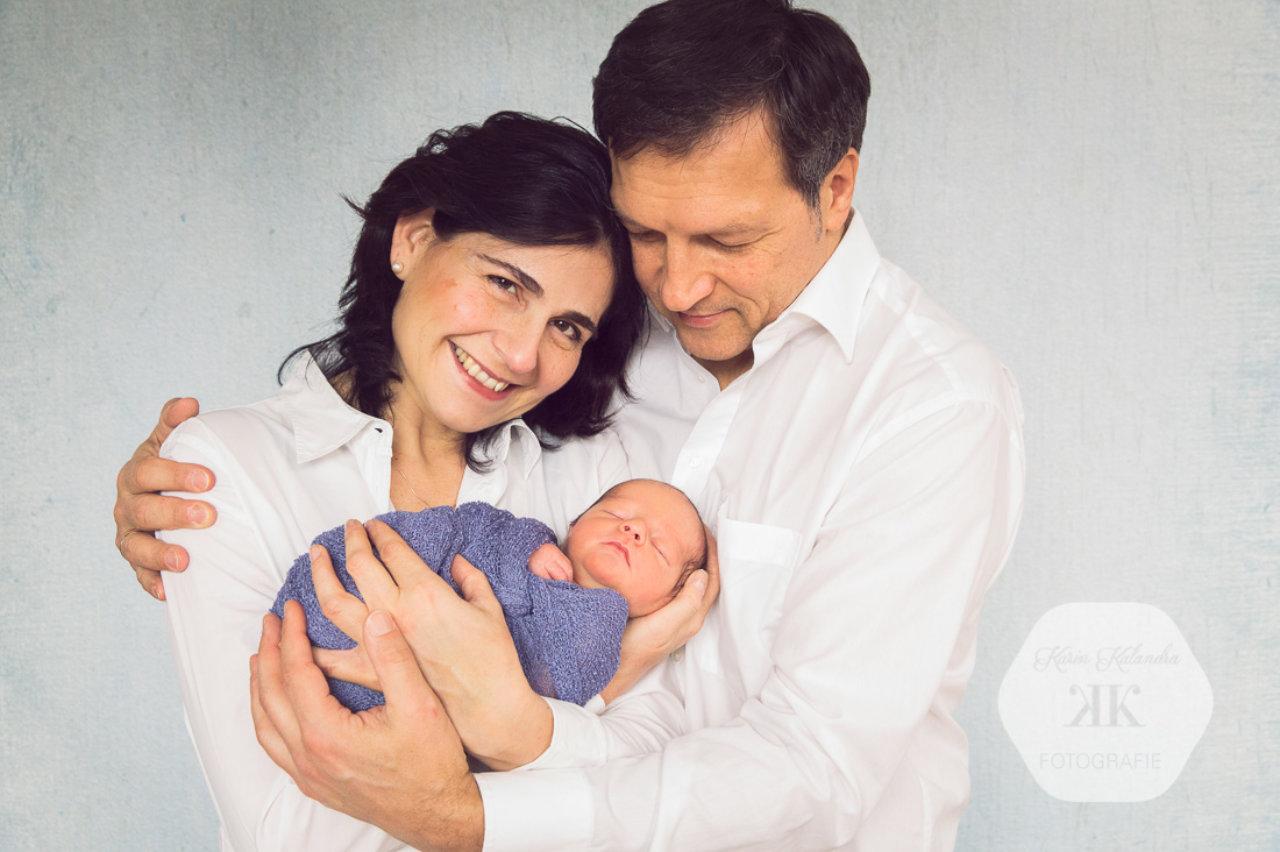 Neugeborenenfotografie Wien und Umgebung #10