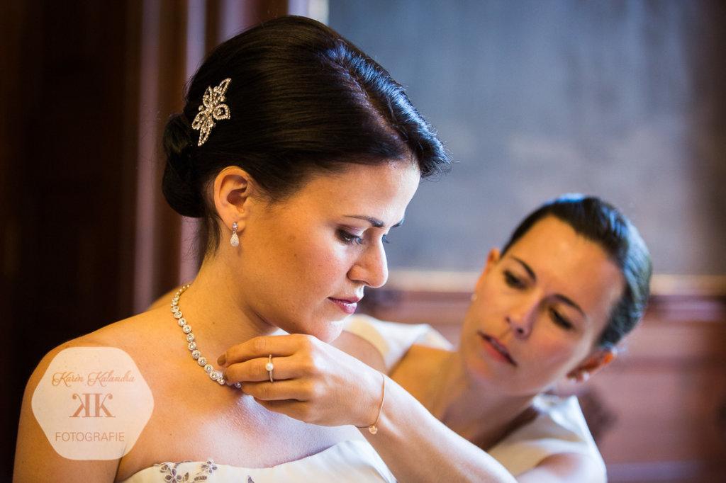 Hochzeitsreportage in NÖ #34