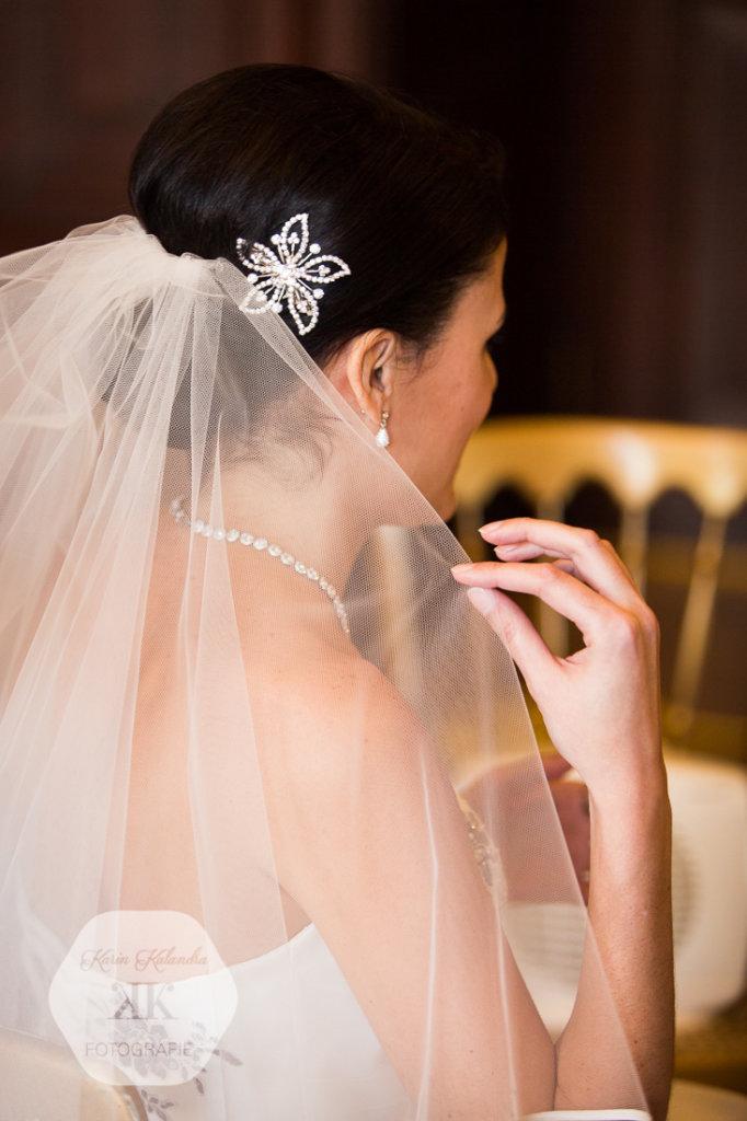 Hochzeitsreportage in NÖ #36