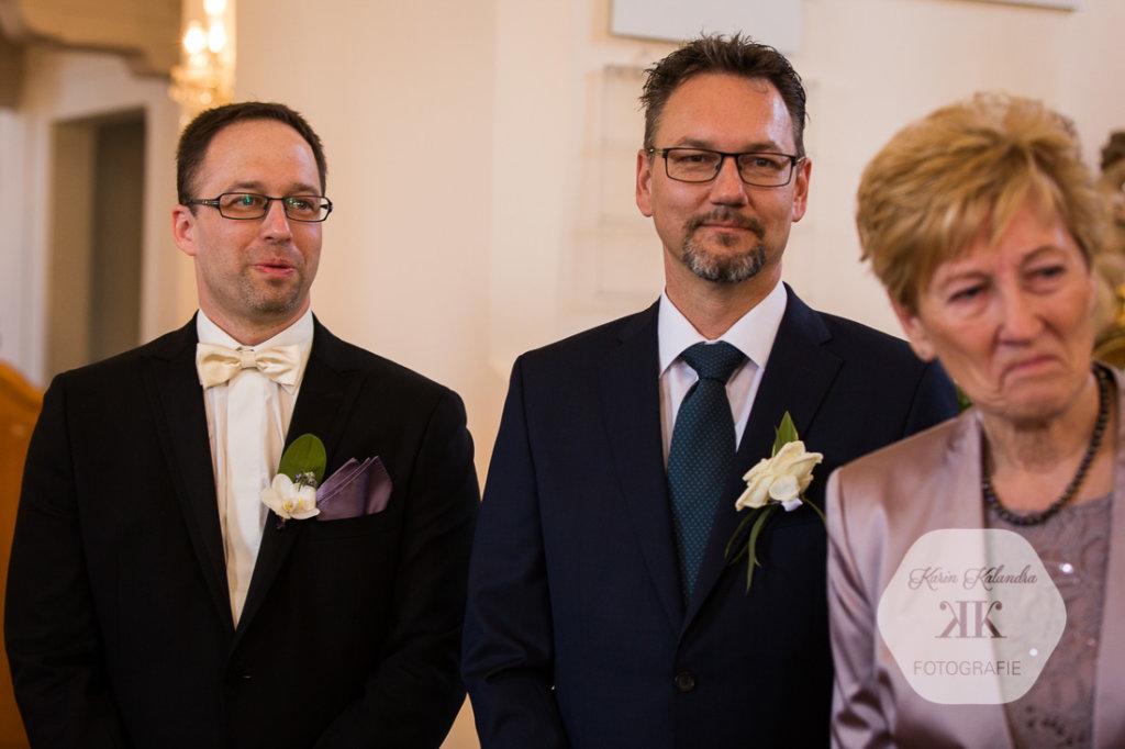 Hochzeitsreportage in NÖ #44