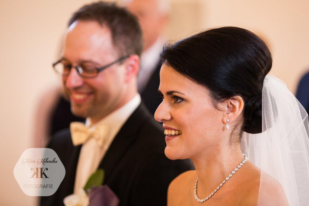Hochzeitsreportage in NÖ #48