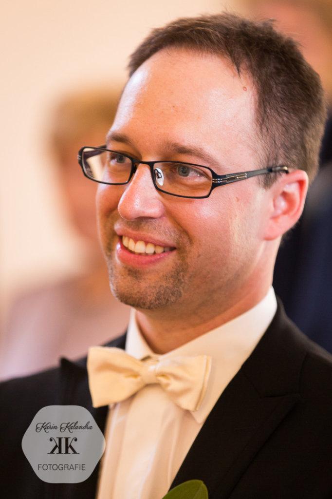 Hochzeitsreportage in NÖ #49