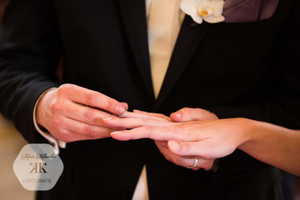 Hochzeitsreportage in NÖ #53