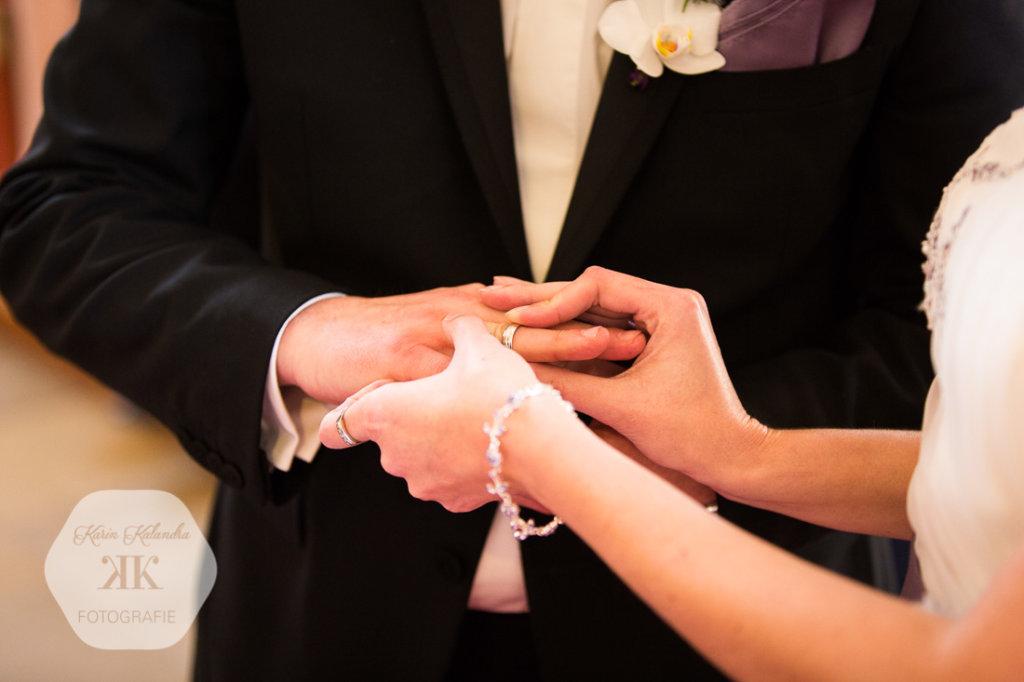 Hochzeitsreportage in NÖ #55
