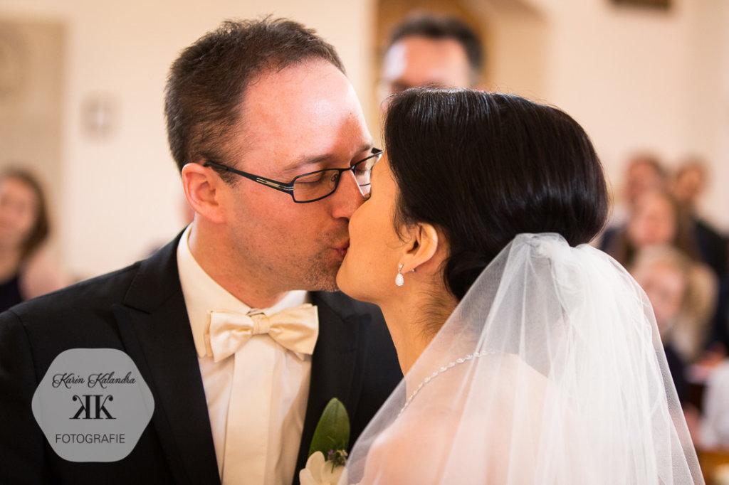 Hochzeitsreportage in NÖ #57