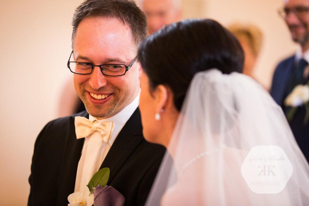 Hochzeitsreportage in NÖ #58