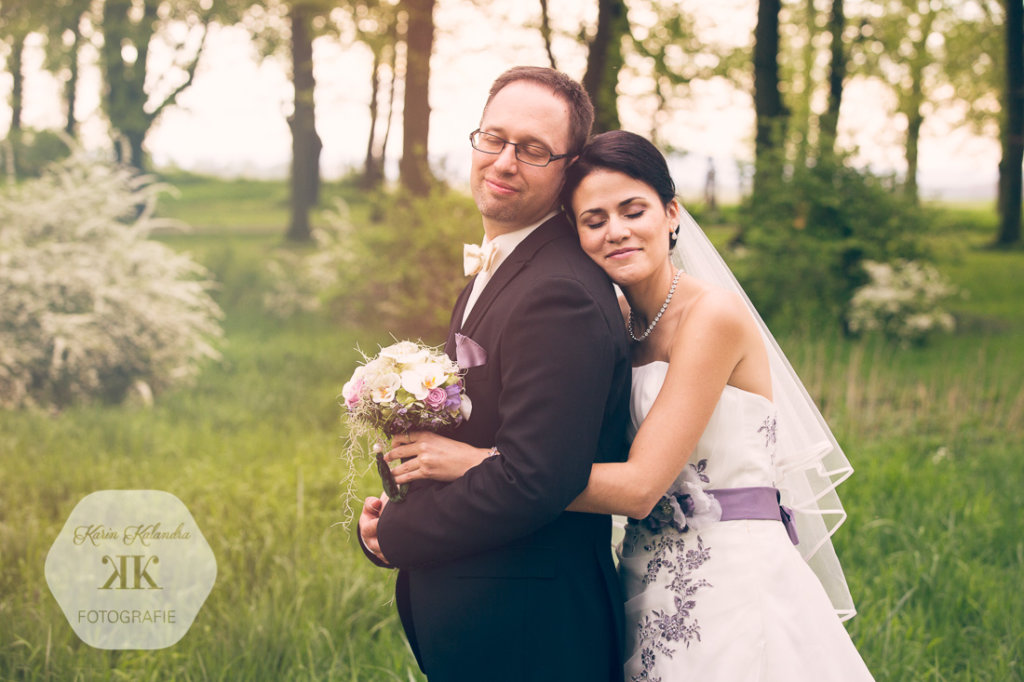 Hochzeitsreportage in NÖ #70