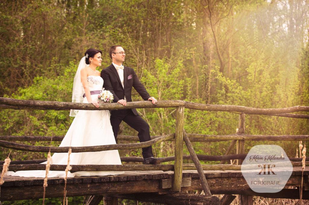Hochzeitsreportage in NÖ #68
