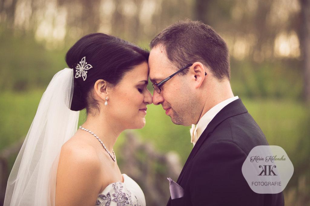 Hochzeitsreportage in NÖ #71