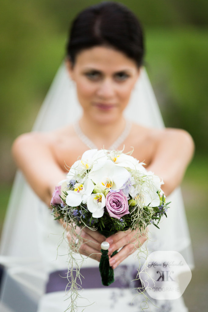 Hochzeitsreportage in NÖ #72