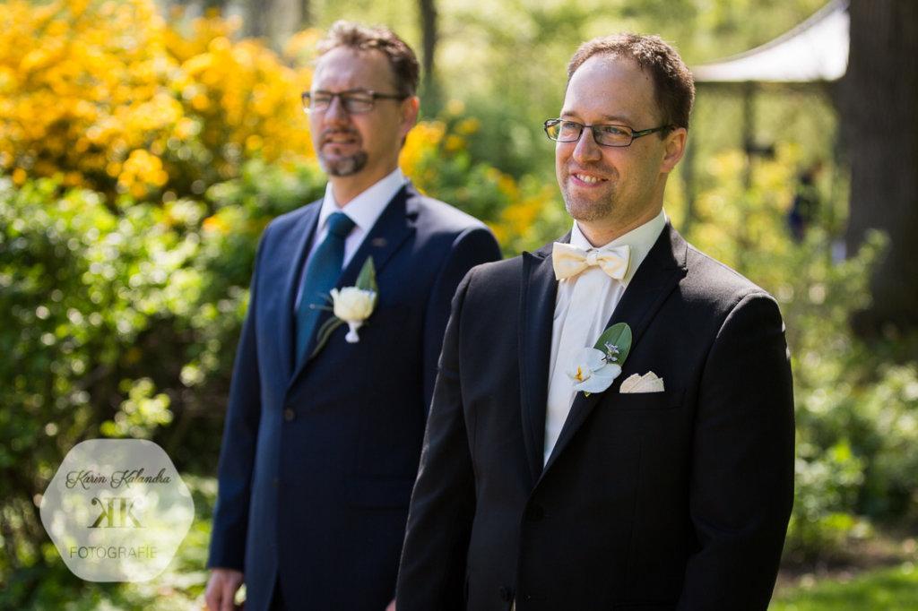 Hochzeitsreportage in NÖ #6