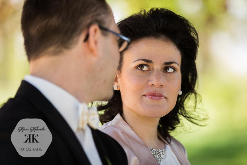 Hochzeitsreportage in NÖ #13