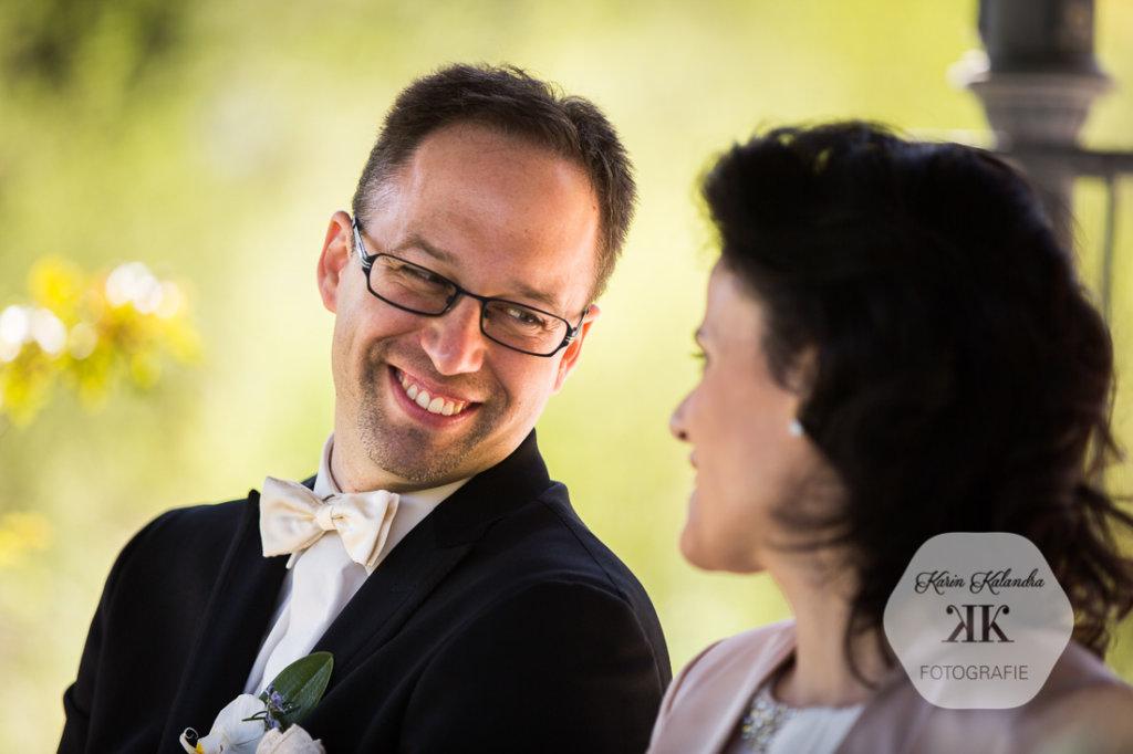Hochzeitsreportage in NÖ #11