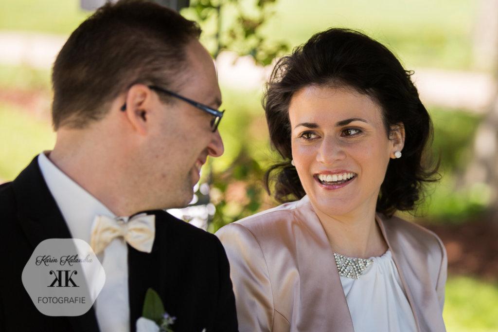 Hochzeitsreportage in NÖ #10