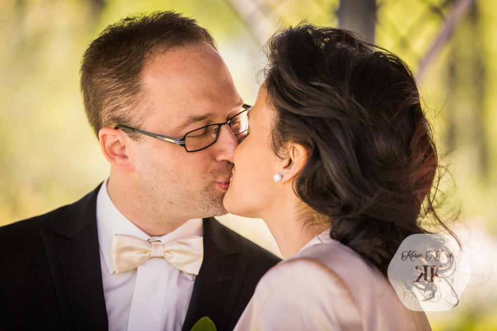 Hochzeitsreportage in NÖ #15