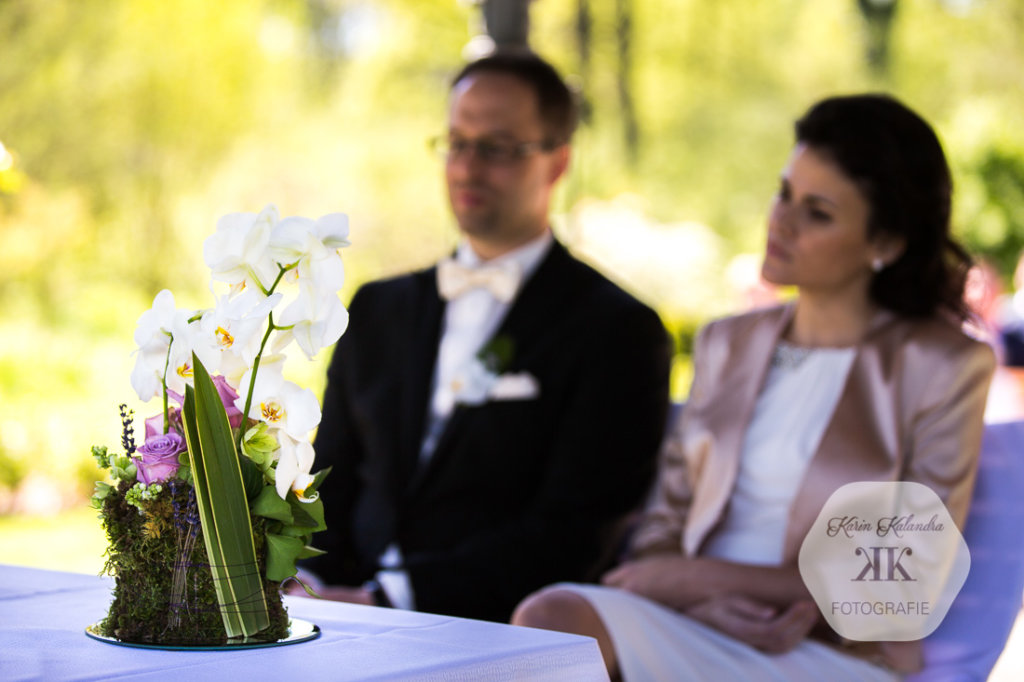 Hochzeitsreportage in NÖ #16